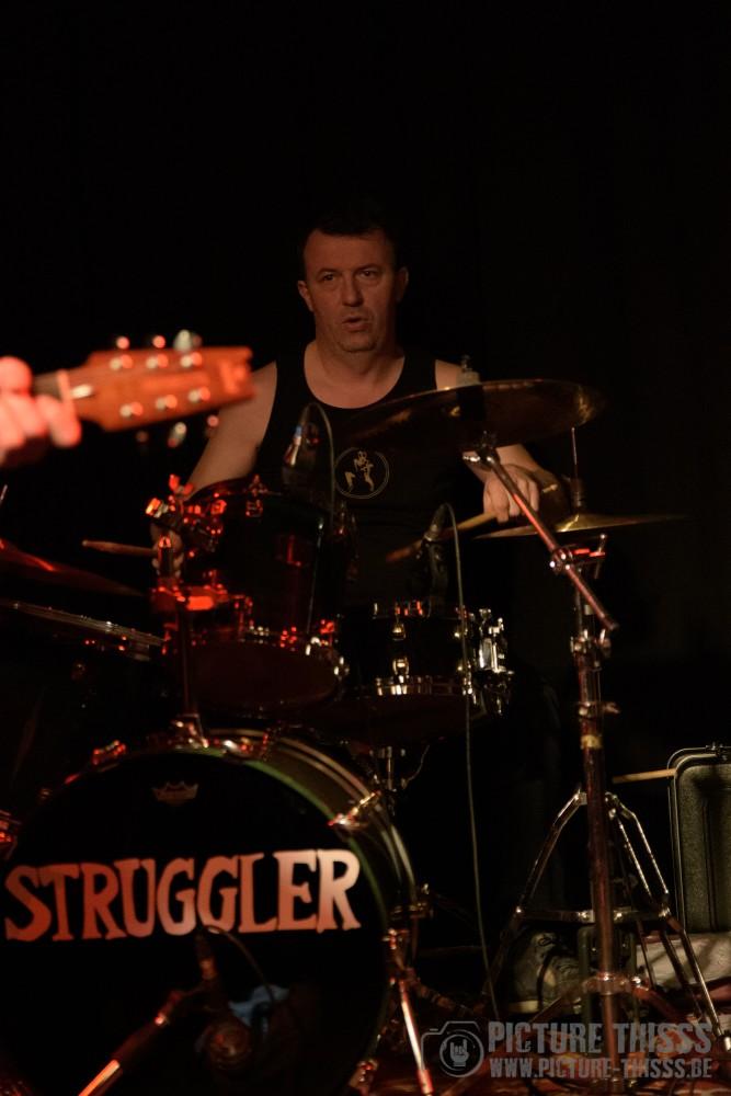 Struggler-11