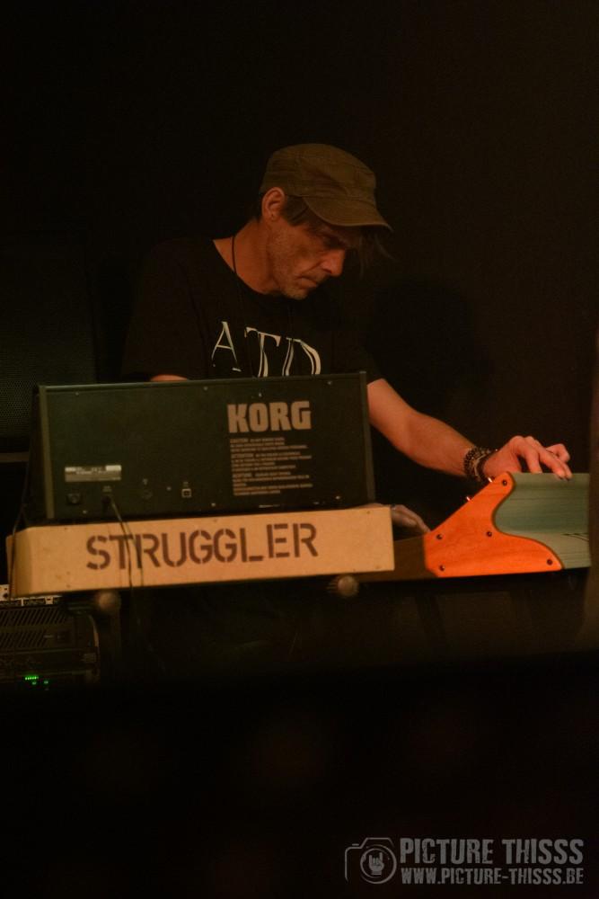 Struggler-37