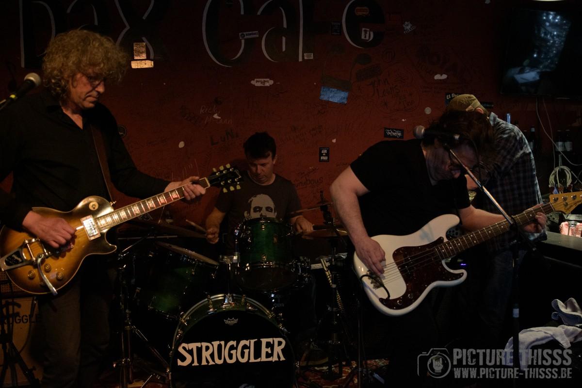 Struggler-3