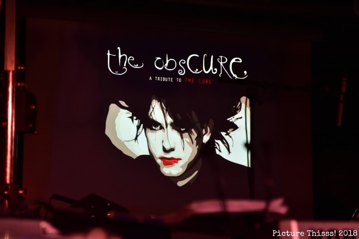 TheObscure00002