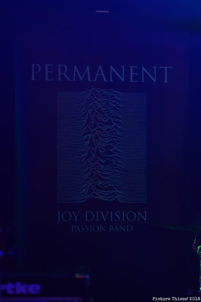 Permanent00005